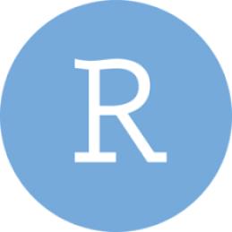 R-Studio Crack 8.13 Full Version+Torrent 2020 Free Download