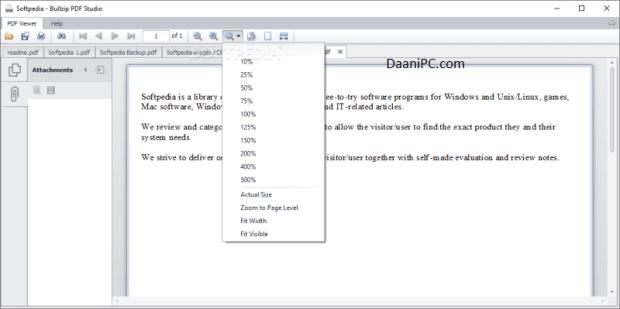 Bullzip-PDF-Studio_3