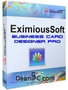 EximiousSoft-Business-Card-Designer-Pro