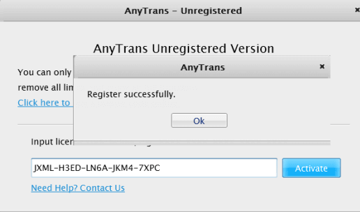 Anytrans License Code FREE [Latest 2021] All Version Updated Keys