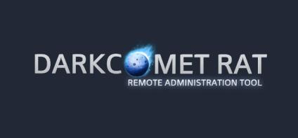 Darkcomet Rat Crack 5.4.1 Portable Latest 2020 Free Download