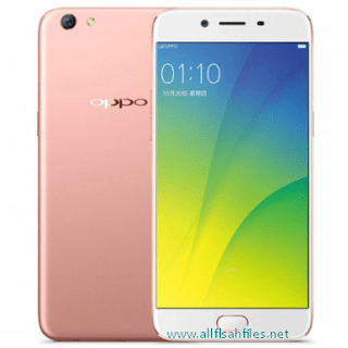 Oppo r9s Flash File Firmware – Stock ROM