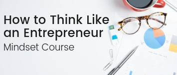 Entrepreneurial mindset course