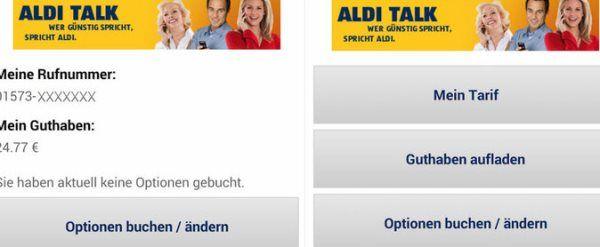 Image result for aldi talk images