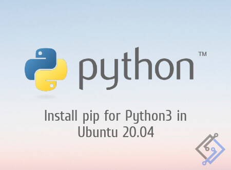 Through its href , pathname , search and hash properties you can access different portions of the url that the app is loaded on. How to install pip for Python 3 in Ubuntu 20.04