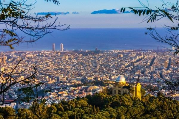 Espagne-Liste-Entreprises-V.I.E