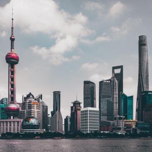 Hong-Kong-Liste-Entreprises-V.I.E
