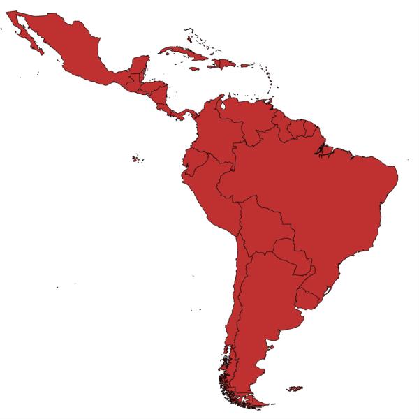 Liste-entreprises-Amérique-latine