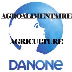V.I.E_Secteur_Agriculture_Agroalimentaire