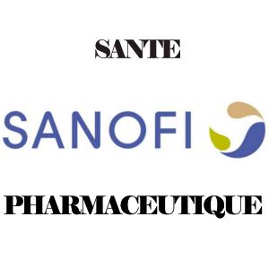 V.I.E_Secteur_Santé_Pharmaceutique