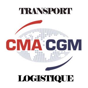 V.I.E_Secteur_Transport_Logistique