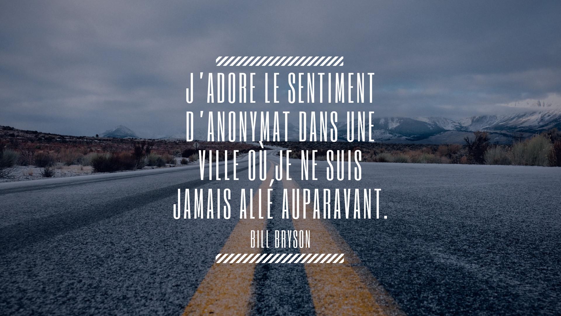 Quote14