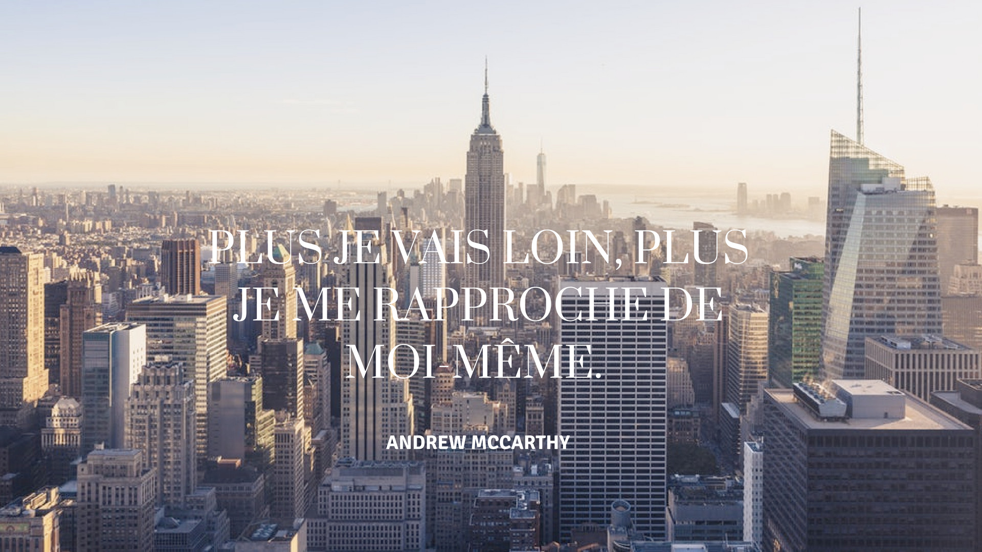 Quote27