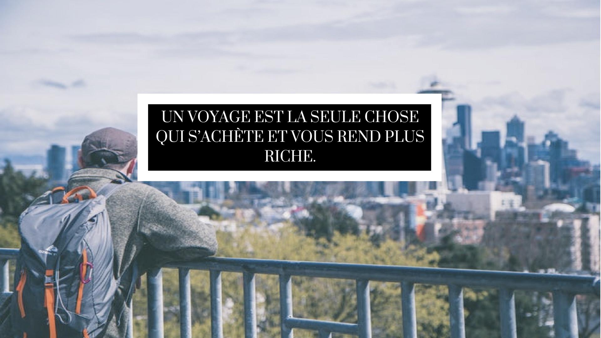 Quote37