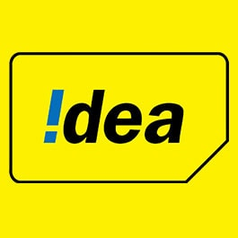 Idea Free Internet Tricks for Free 10GB 4G Data in July 2019