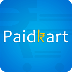 paidkart offer