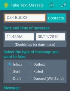 taskbucks hack trick