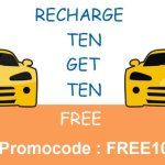 Jaldirecharge offer