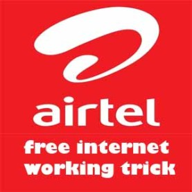 Airtel Free Internet Trick (July 2019) with 10GB Data, UC Handler