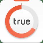 true balance app trick