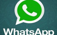 whatsapp alert hacktricks