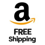 Amazon Free Delivery Trick May 2021: 100% Working (NEW)