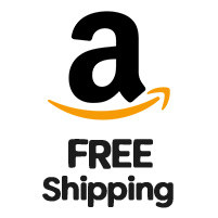 New Amazon Free Delivery Trick 2021