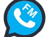 FM WhatsApp MOD Download