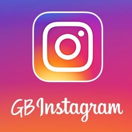 instagram plus apk mod download