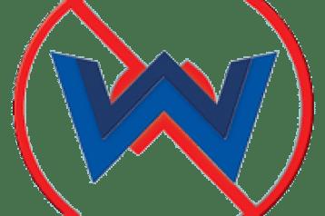 WPS WPA Tester Premium APK v3 9 3 Free Download [Latest]