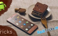 Best Android Tricks