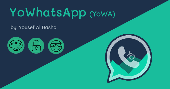Yowhatsapp Latest Version V8 65 Apk Download Anti Ban Update Yowhatsapp i.e yowa apk comes with advanced features that are not available in any other. yowhatsapp latest version v8 65 apk