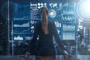 Data Analytics Courses, Singapore Data Analytics Courses