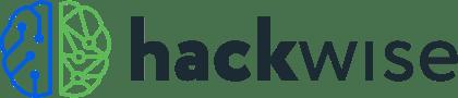 HackWise