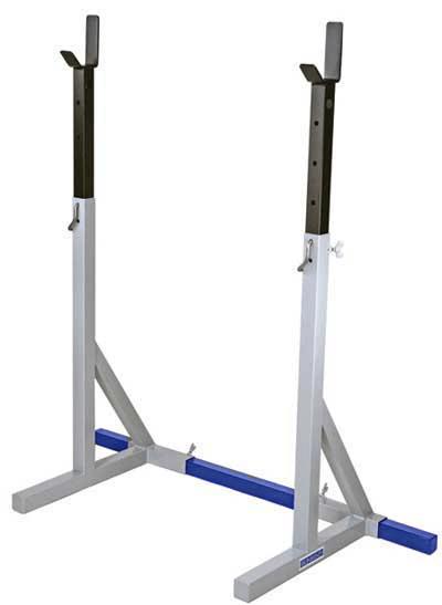 product squat portable rack