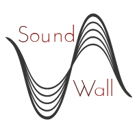 Logo_SoundWall
