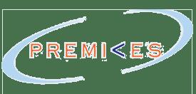 Premices.net