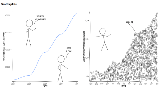 xkcd-r