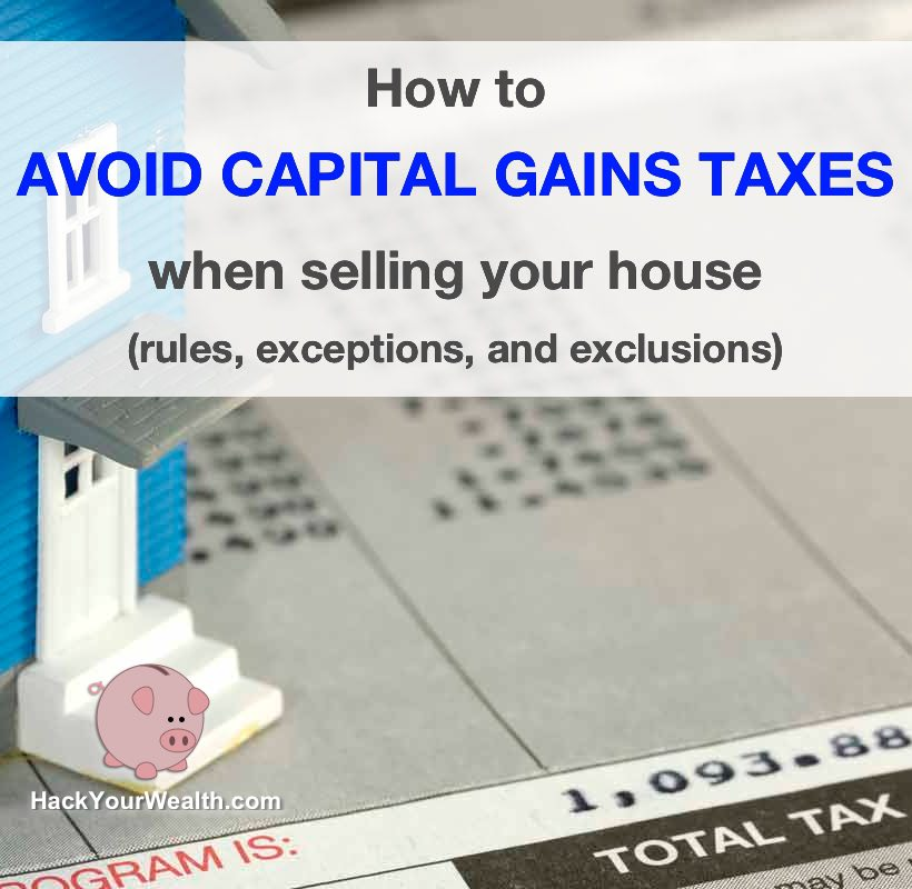 Capital Gain Tax On Sale Of Property Philippines