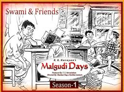 Hindi shows on Amazon Prime
