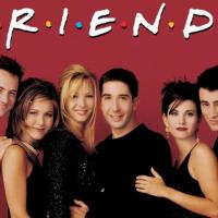 F.R.I.E.N.D.S series gives us 7 important moral values of life