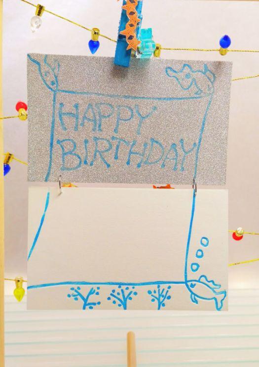 BirthdayCard#Hadakanbonezumi