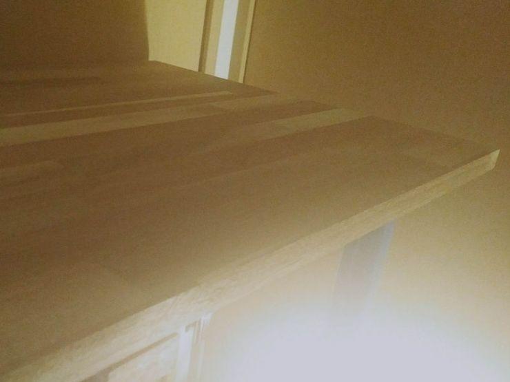 DIY_PC desk