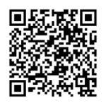 qr20201115-200
