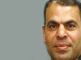 محمد-أمين