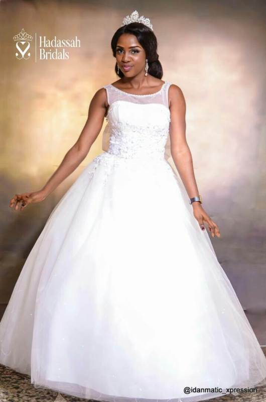Where Can I Get Wedding Gowns Rental In Lagos Nigeria