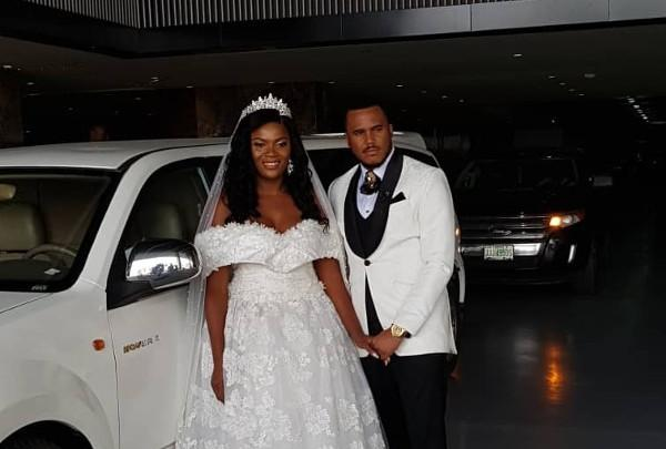 C:\Users\Oluwatodimu\Desktop\Nollywood-actor-Michael-Okon-weds-Kosi-Obialor-in-Lagos-LoveWeddingsNG-feat.jpeg