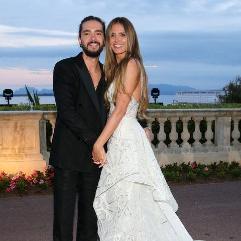 C:\Users\Oluwatodimu\Desktop\tom-kaulitz-and-heidi-klum-attend-the-amfar-gala-cannes-news-photo-959602152-1562873425.jpg