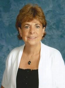 Marsha Brielmann, HCNS Head Teacher