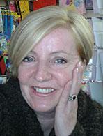 Pat Lemmon